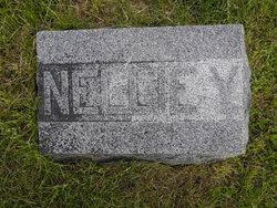 Nellie <i>Younie</i> Barrett