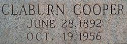 Claiborne Cooper Claburn Gunter