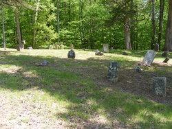 Countryman Cemetery