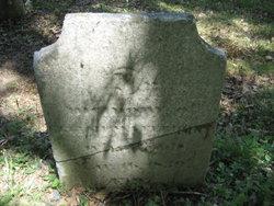 Elijah Waterhouse