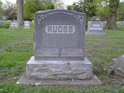 Christian Ruoss