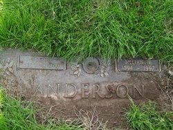 Lillian H. Anderson