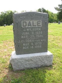 J Wilburn Dale