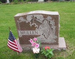 Kathaleen Rose <i>Proctor</i> Mullen