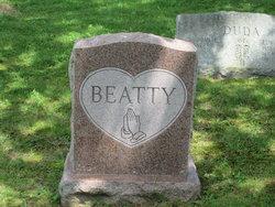Kenneth Beatty