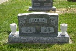 Alice Kechter