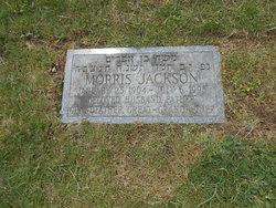 Morris Jackson