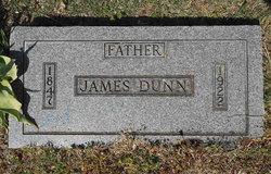 James Dunn