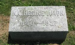 Katherine Amon