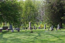 Pipe Creek Cemetery