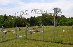 Lula Cemetery