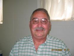 Jimilee Michael Riney