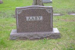 Alvin C. Aaby