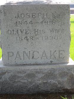 Joseph L. Pancake
