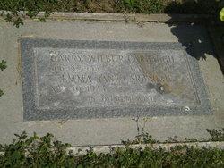 Harry W. Carbaugh