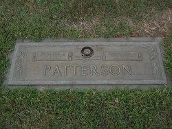 Gertrude <i>Skidmore</i> Patterson