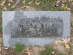 Mary Leah <i>Yoss</i> Bill