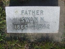 Swan N Gayner