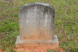 Joe T. Skidmore