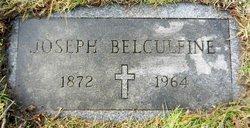 Giuseppe Belculfine