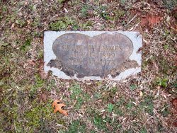Grace H. Ijames