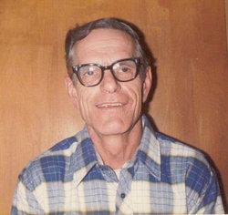Kenneth Ralph MacKeigan