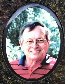 Bobby Wayne Parker