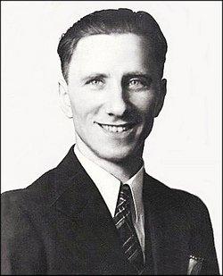 Roland Henry Russnogle