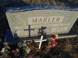 Lois E Marler