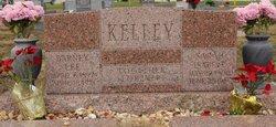Barney Lee Kelley