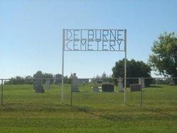 Delburne Cemetery