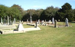 Killinchy Cemetery