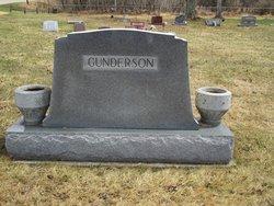 Anton Gunderson
