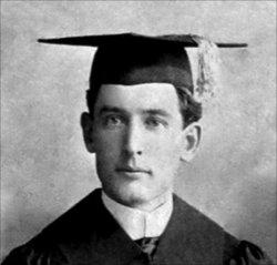Lucius Lamar Henington