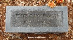 Fritz C. Hoffmann