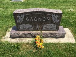 George David Gagnon