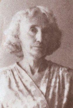 Elizabeth Nancy Lizzie Chenoweth