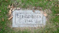 Gerald Lee Dehn