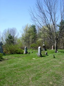 Maple Valley Cemetery