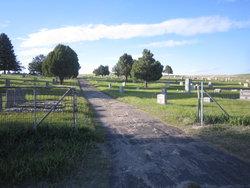 Cedarview Cemetery