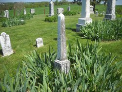 Mount Union Cemetery