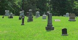 Rhule Cemetery