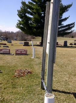Masonic IOOF Cemetery