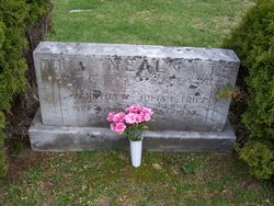 Julia E. <i>Tripp</i> Neal