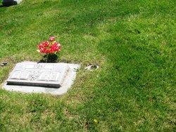 Sarah Gertrude <i>Nelson</i> Stone