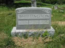 Matthew A Whittington