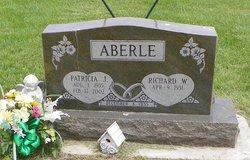 Patricia J Aberle