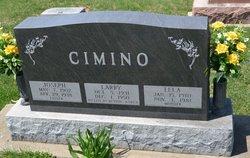 Joseph Cimino
