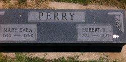 Mary Eva Perry