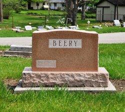 Marjorie Beery